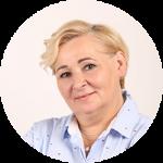 Ewa Pietralik
