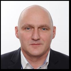 Tomasz Pryk